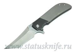 Нож Toxiсator Ben Chacon Custom