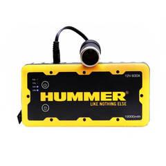 Розетка прикуревателя пускового устройства Hummer H2