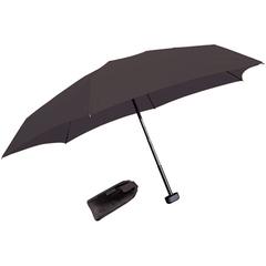 Зонт Euroschirm Dainty Travel Black