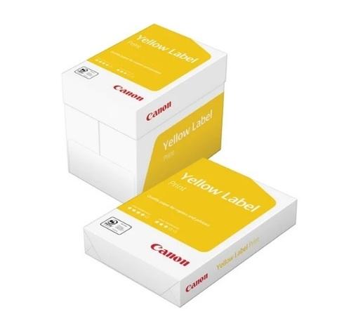 Бумага Canon Yellow Label (99693554)