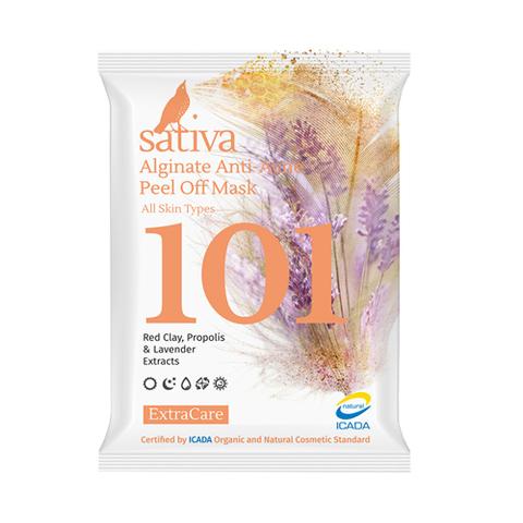 maska-alginatnaya-antiakne-101-1