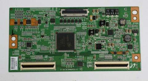 S120APM4C4LV0.4 купить