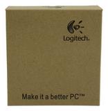 logitech_s120_box.JPG