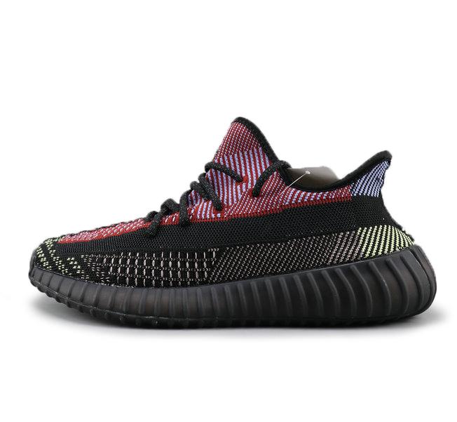 adidas yeezy boost 350 v2 yecheil stockx