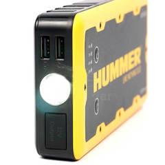 Фонарь пускового устройства Hummer H2