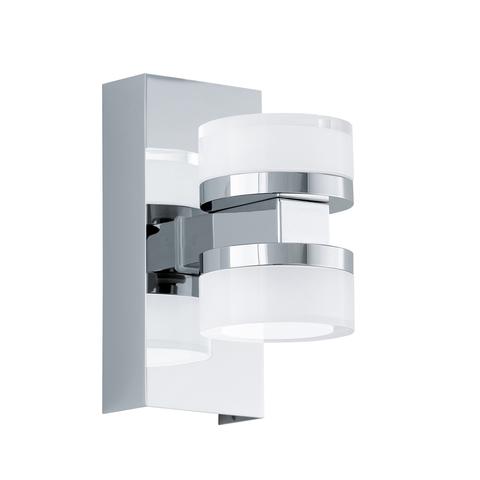 Подсветка для зеркал Eglo ROMENDO 1 96541
