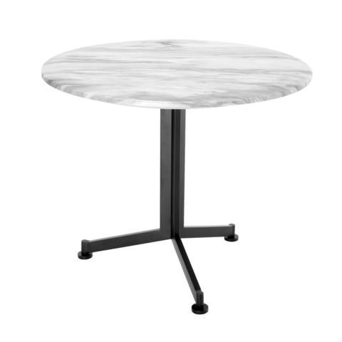 Журнальный столик Vito O 65 cm