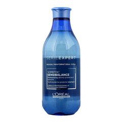 L'Oreal Professionnel Sensi Balance - Шампунь для чувствительной кожи головы
