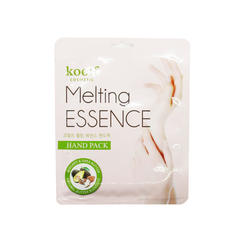 Маска для рук Koelf Melting Essence Hand Pack, 14 мл