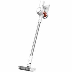 Пылесос ручной Handheld Vacuum Cleaner 1С