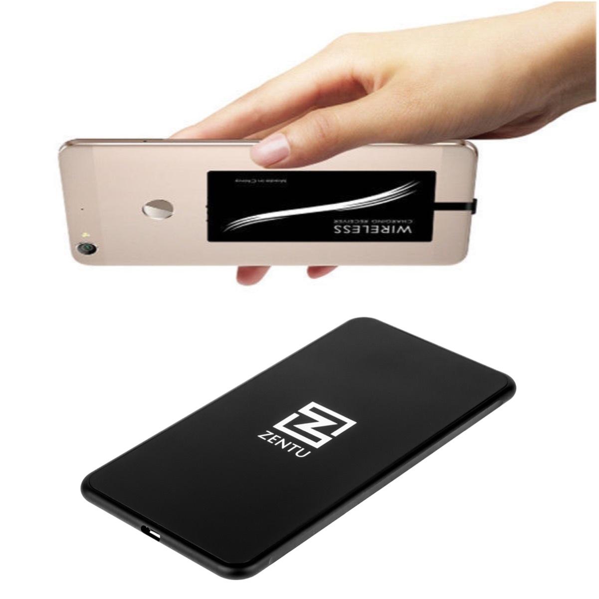 Архив Комплект: беспроводная зарядка Zentu S7 black + приемник-ресивер qi USB-C complect_zentu_usb-c.jpg