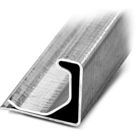 Шина монтажная №20 (3м) 0,55мм
