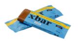 Протеиновый батончик «Xbar» со вкусом  шоколада Vasco nutrition 60 гр
