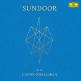 Dustin O'Halloran / Sundoor (LP)
