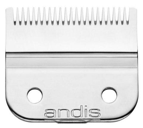 Нож к машинке Andis US Pro Adjustable