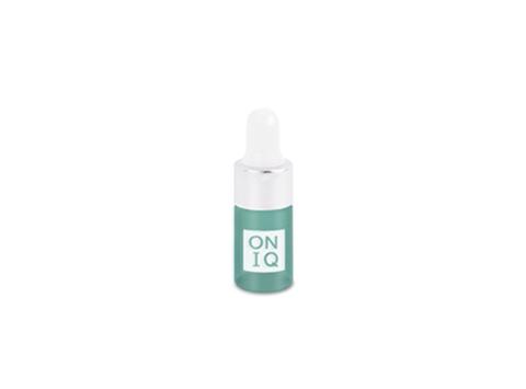 OCC-056 Масло для кутикулы с ароматом дыни OCC-056, 3 мл