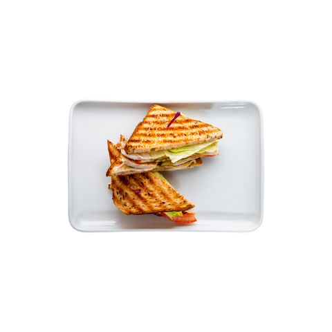 """Сендвич """"7 злаков"""""""