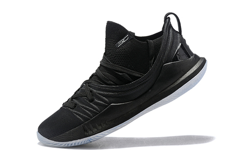 Under Armour Curry 5 Low 'PI DAY'