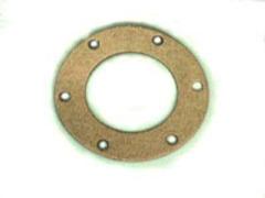 Прокладка суппорта стиральной машины Indesit, Ariston  103642