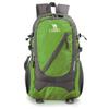 Спортивный рюкзак Camel 8611 Салатовый 30L