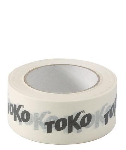 Картинка аксессуары Toko