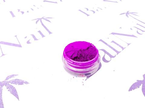 TNL Неоновый пигмент - лиловый