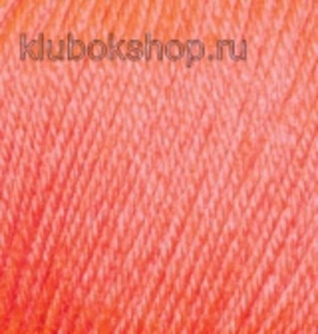 Baby wool 619