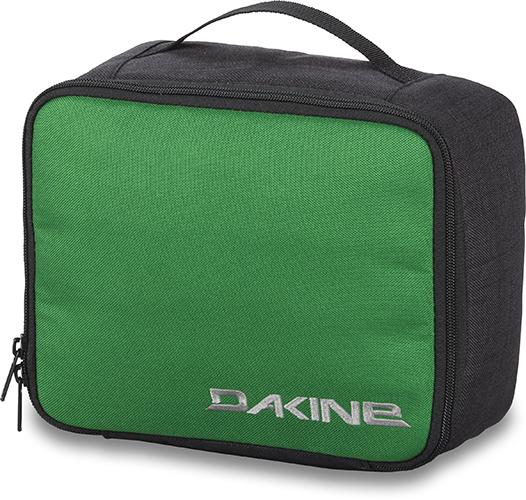 Ланчбоксы Ланчбокс Dakine LUNCH BOX 5L AUGUSTA 2016S-08160090-LUNCHBOX5L-AUGUSTA-DAKINE.jpg