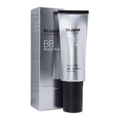 Dr.Jart+ Rejuvenating BB Beauty Balm Creams Silver Label SPF35 PA++ - Лифтинг ББ крем