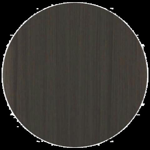 Lebel Materia Grey Grege Gr-6 (темный блондин серо-бежевый) - Перманентная краска для седых волос