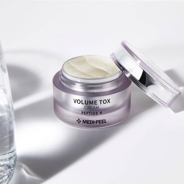 Крем MEDI-PEEL Volume Tox Cream Peptide 9 50 мл