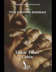 Tom dayının daxması (ingiliscə-azərbaycanca)