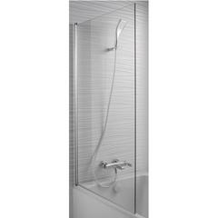 Экран на ванну, реверсивный Jacob Delafon STRUKTURA E6D042-GA фото