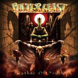Poltergeist / Feather Of Truth (RU)(CD)