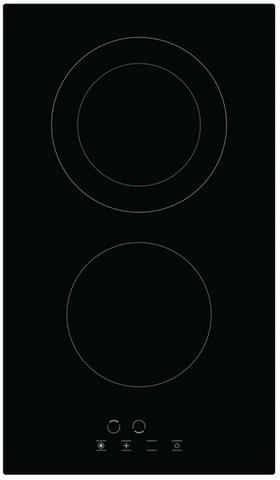 Электрическая варочная панель (домино) Schaub Lorenz SLK MY3730