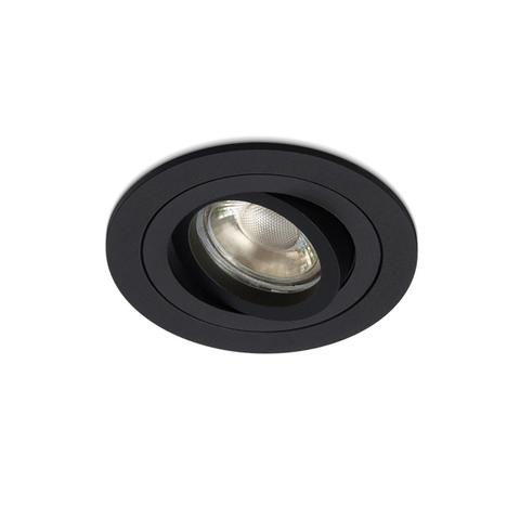 SG 021.316 Black фото