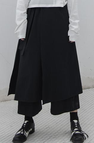 Юбка-брюки «ARIUZ»