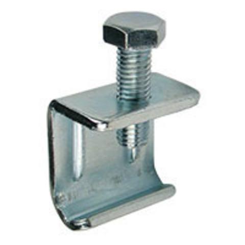 Скоба вентиляционная ССВ 2,5 (болт М8)