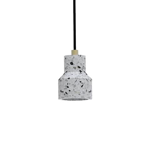 Подвесной светильник копия TUS 1 by Bentu Design