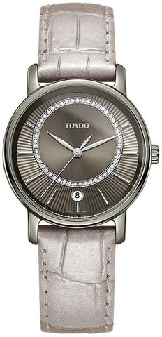 RADO R14064715