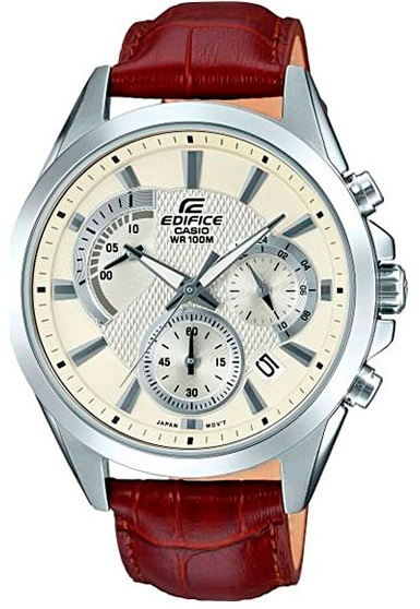 Часы мужские Casio EFV-580L-7AVUEF Edifice