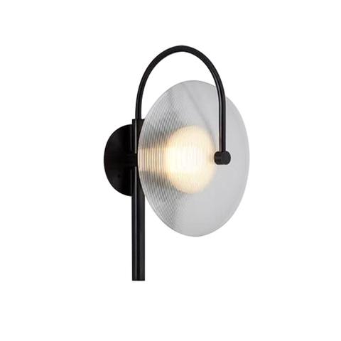 Настенный светильник Aperture Big by Light Room