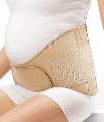 Бандаж-корсет Orlett для беременных