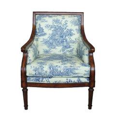 кресло RV11043/780371