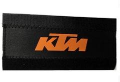 Защита пера KTM