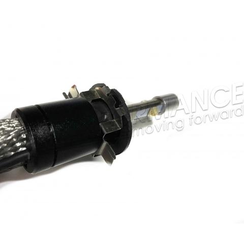Адаптер лампы H7 (Тип 6)