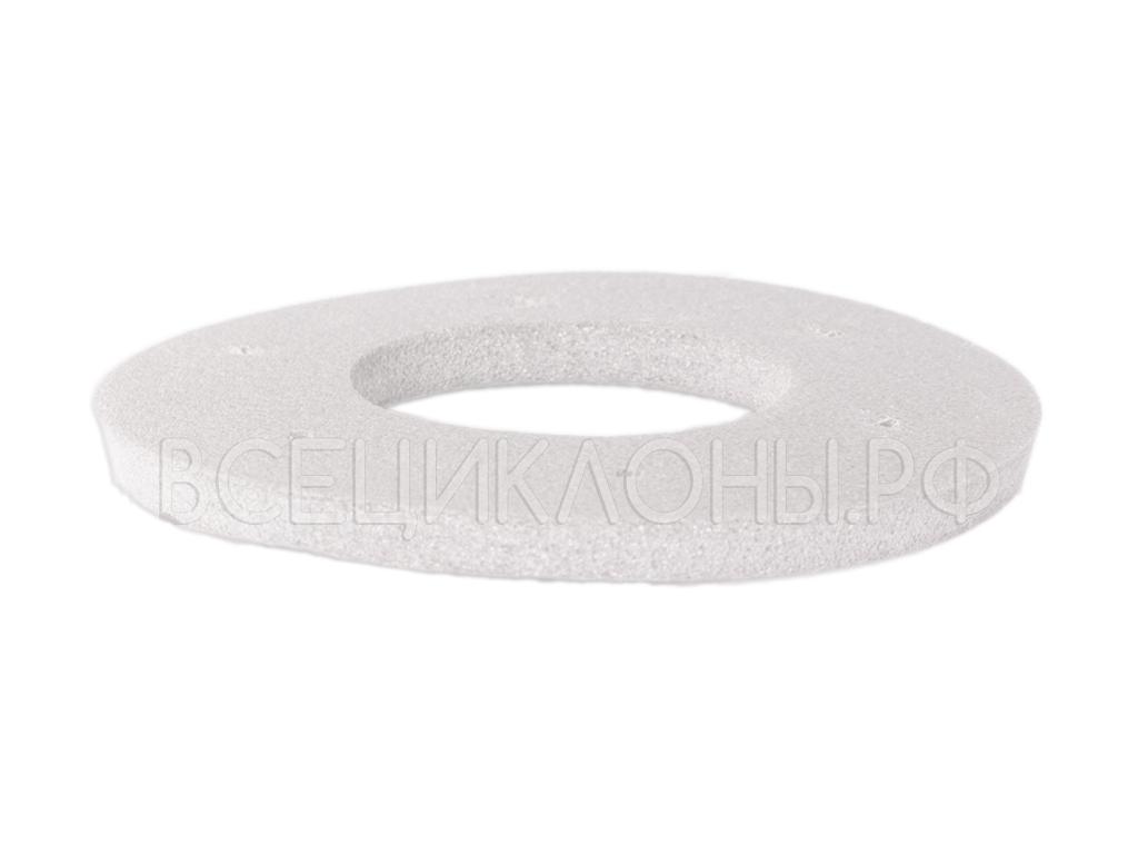 Прокладка уплотнительная для циклонного фильтра MicroDust