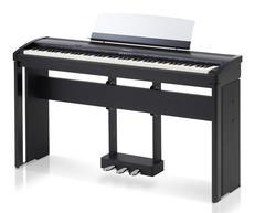 Цифровые пианино Kawai ES7