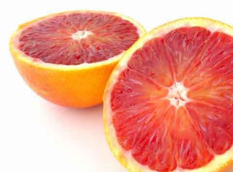 Эфирное масло грейпфрута(Citrus maxima oil)