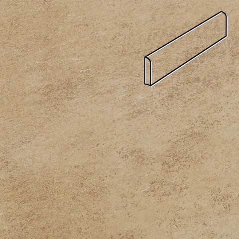 Stroeher - Keraplatte Asar 635 gari 294х73х8 артикул 8108 - Клинкерный цоколь
